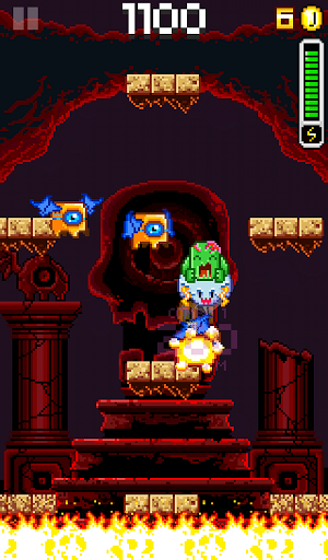 SlamBots APK android games