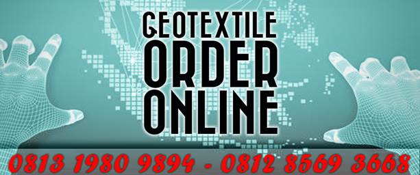 ORDER CALL / SMS / WA
