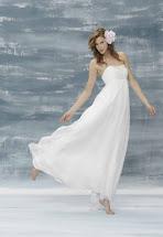 Dream Wedding Place Beach Dress Styles