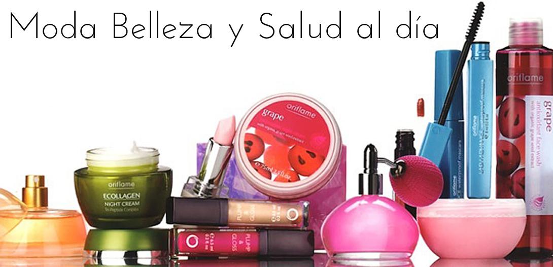 Blog de Fredya Noguera