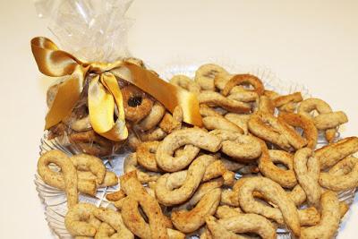 Pronto in Cucina: Idee regalo per Natale