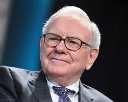Os 10 homens mais ricos do mundo, segundo a Bloomberg