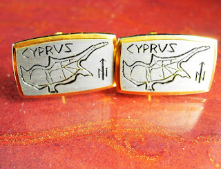 https://www.etsy.com/listing/237132256/cyprus-cuff-links-original-celluloid-box?ga_order=most_relevant&ga_search_type=all&ga_view_type=gallery&ga_search_query=cyprus%20cuff&ref=sr_gallery_2