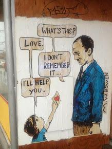 Repartiendo Amor