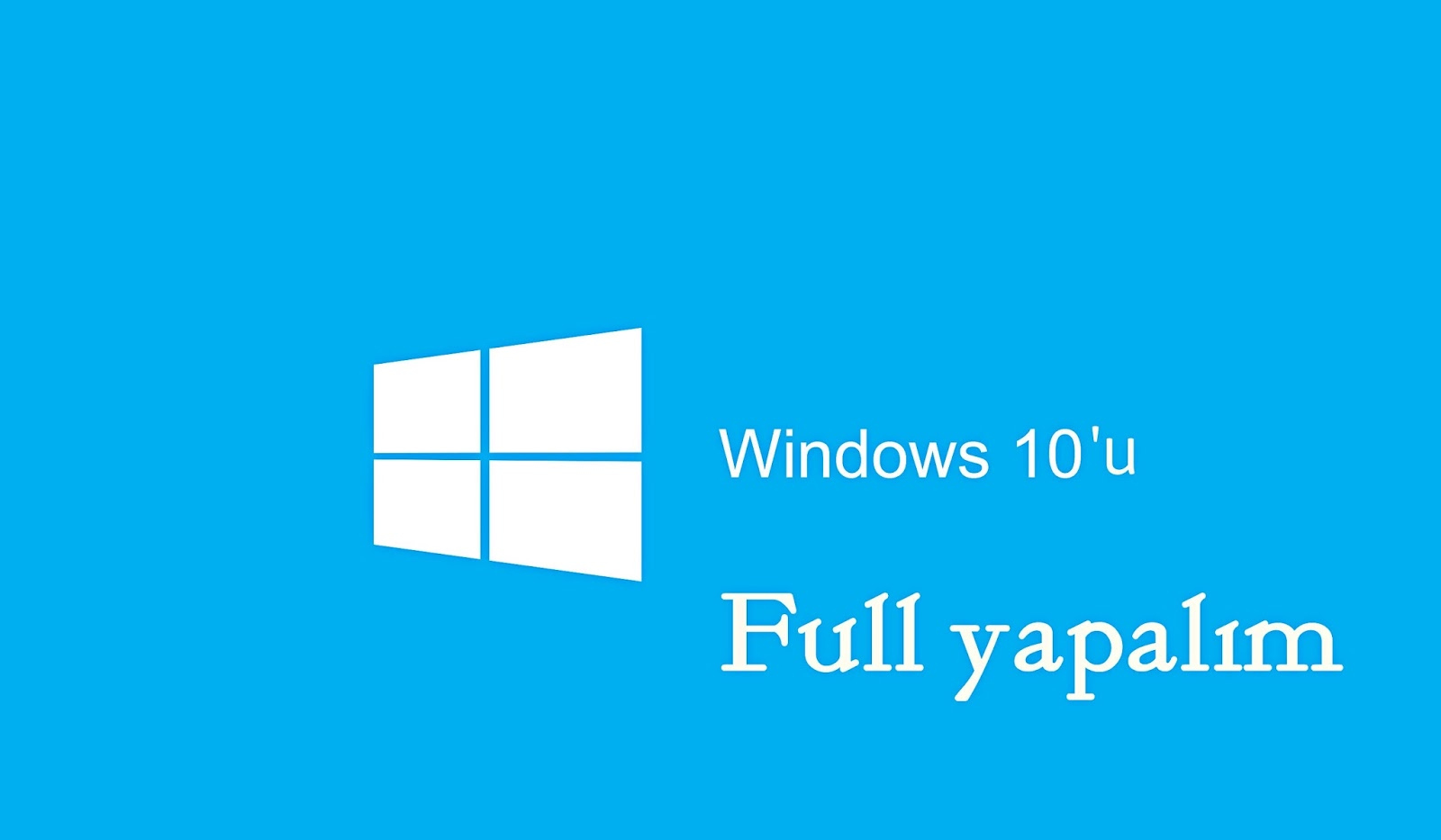 windows10-pro-full-aktive-crack-indir.jpg