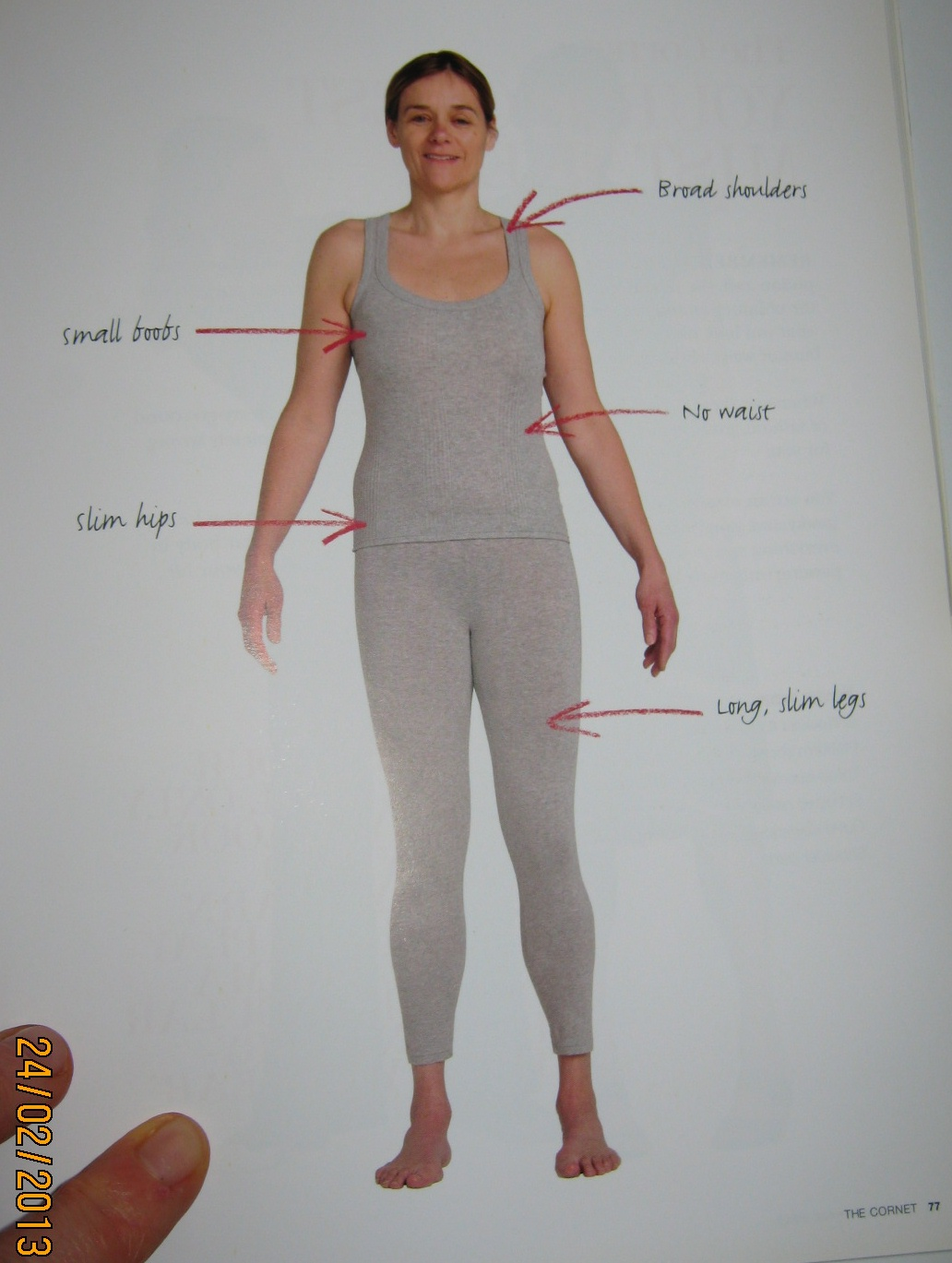 Sarahlizsewstyle smart casual pants perhaps trinny and susannah the cornet shape floridaeventfo Image collections