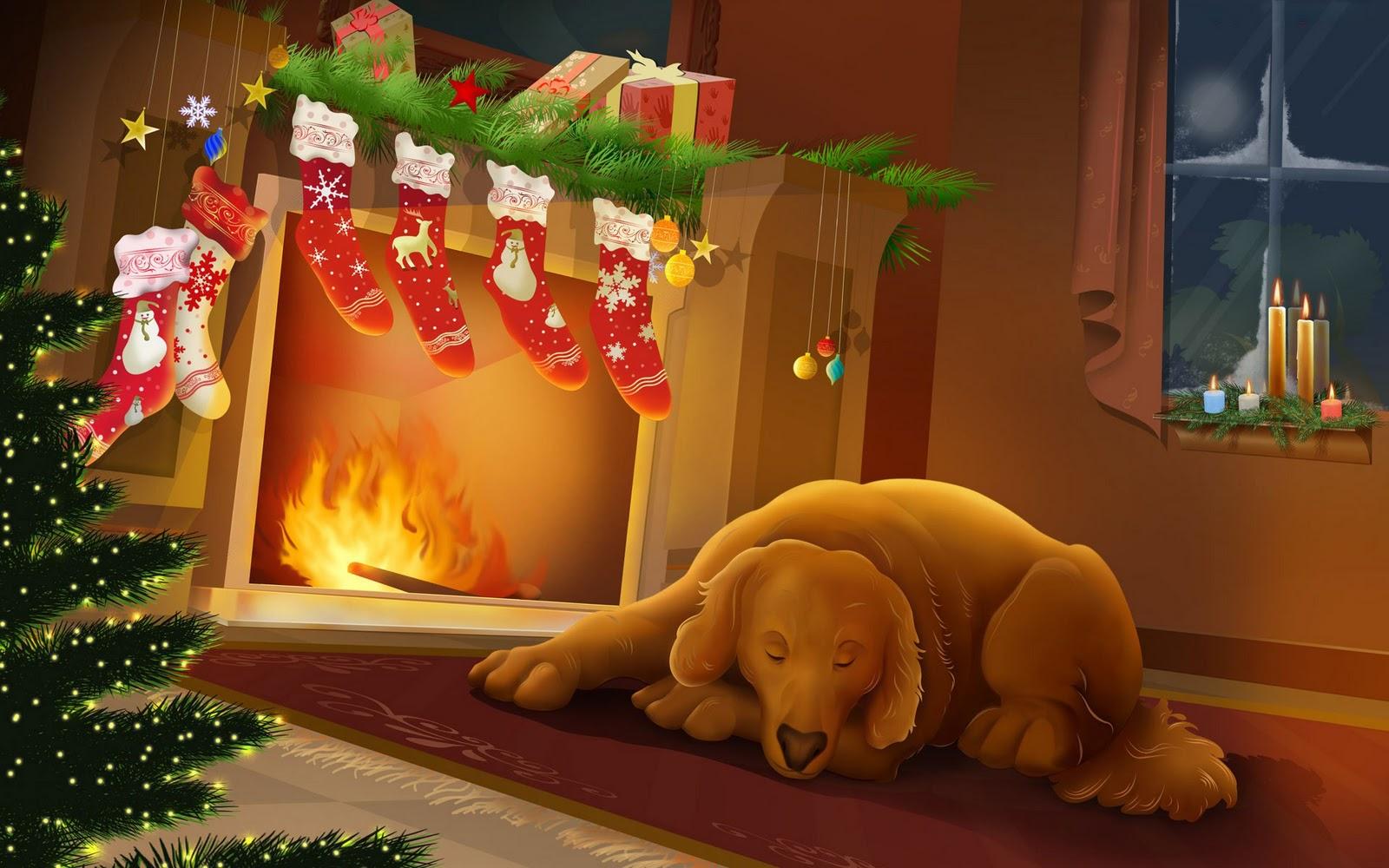 http://1.bp.blogspot.com/-WdhSTwkk6iE/TvXplmAdrvI/AAAAAAAAATM/JYQVXTTV3gU/s1600/ChristmasWallpapers.jpg