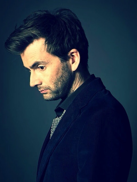 tennant mature singles Listen to songs from the album discography: the complete singles collection when vocalist neil tennant a mature, sometimes political.
