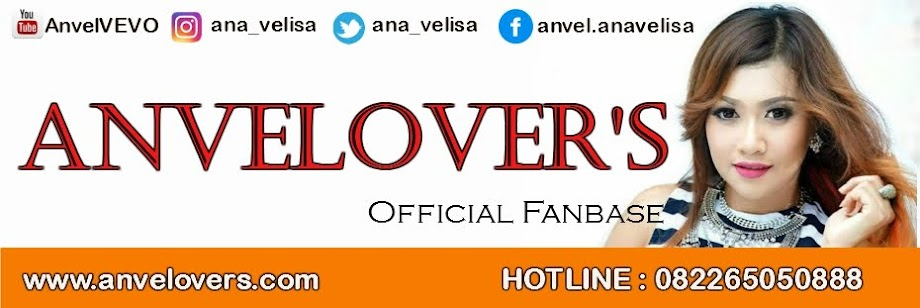 anvelovers | management artis dangdut | artis dangdut ibukota | penyanyi dangdut