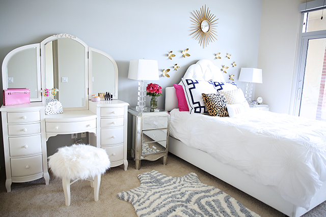 The Best 100+ Kate Spade Bedroom Image Collections (nickbarron.co ...
