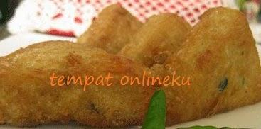 resep misoa goreng tepung