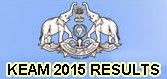 Kerala Entrance Exam KEAM Results 2015, KEAM 2015 Result, www.cee-kerala.org Keam Results 2015, KEAM Result 2015, KEAM Medical Entrance Result 2015 Announce on 20 May 2015