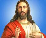 Ο Χριστός καθημερινά δίπλα μας! Δείτε πως παρουσιάζεται στη ζωη μας. Video