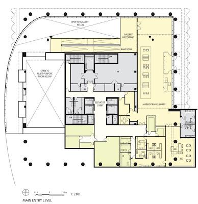 اسس تصميم السفارات   Embassies design   أسس تصميم مبنى السفارة   تخطيط لبناء
