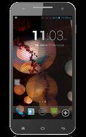 Daftar Harga HP Himax Android Terbaru