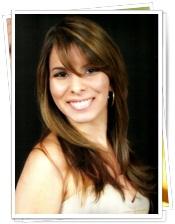 Ana Caroline Luis