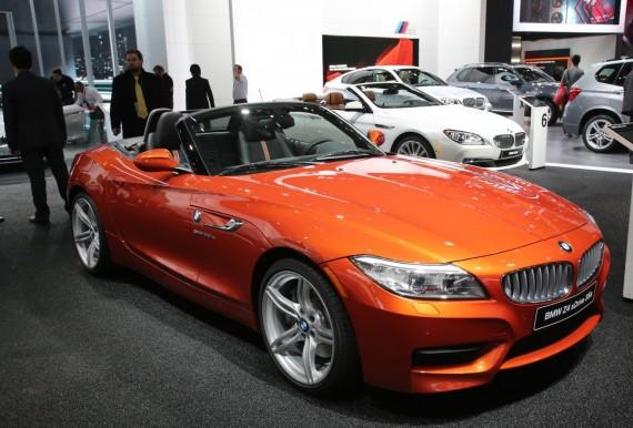 and review car specs interior price bmw