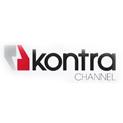 KONTRA TV LIVE STREAMING