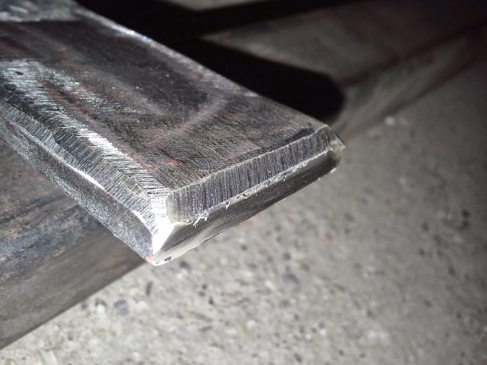 Holz Und Metall Ein Heimwerkerblog Fallheber