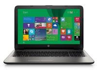 HP-15-AC025TX-15-6-inch-Laptop