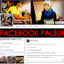 Ini facebook Palsu!!