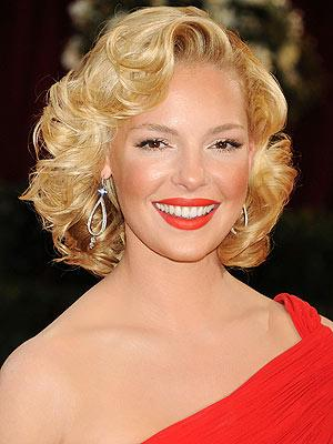 formal long hairstyles. short and long hairstyles: