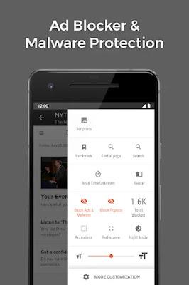 Hermit Lite Apps Browser v13.1.9 unnamed+%2850%