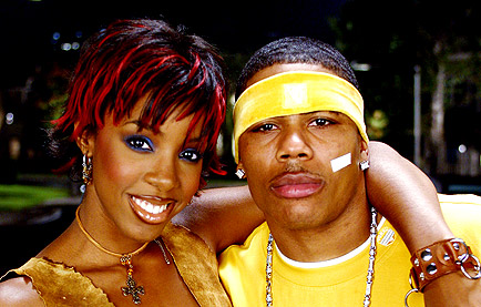 skyblog music nelly et kelly rowland