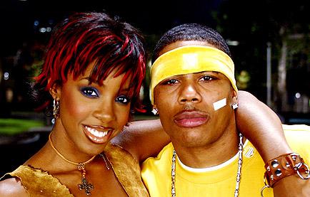 Nelly no matter what i do lyrics