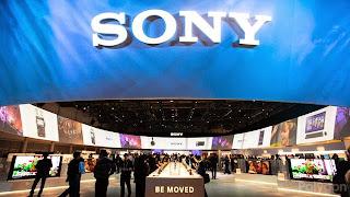 سوني تكشف رسميا عن هاتفها الجديد Sony Xperia A4