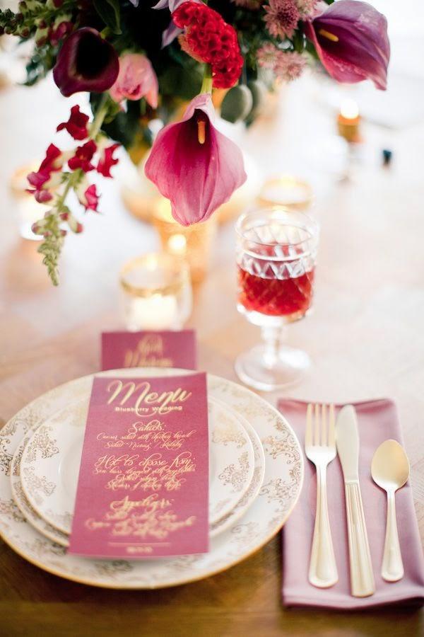 marsala blog bodas mi boda gratis