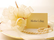 Mothers day 2013 Greetings Card. Mothers day Greetings