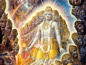 http://1.bp.blogspot.com/-Wdu_LbDuLfI/Timbw3u-TOI/AAAAAAAAIOA/iWnyE6SeHoQ/s1600/krishna.bmp