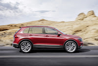 New-2017-VW-Tiguan-13.jpg