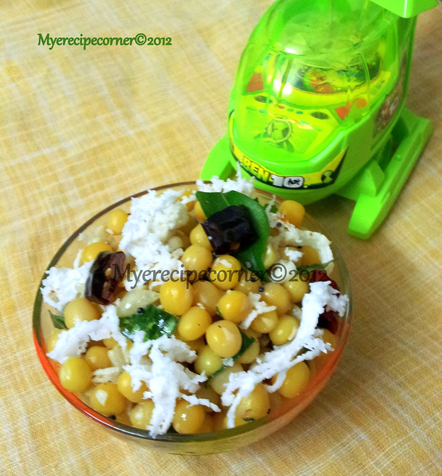 Myes kitchen pattani sundal peas sundal kids lunch box recipes pattani sundal peas sundal kids lunch box recipes indian forumfinder Choice Image
