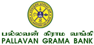 Pallavan Gram Bank Recruitment 2014 www.pallavangramabank.in 164 Officer Scale & Office Assistant Posts