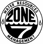 Zone 7 Water Agency