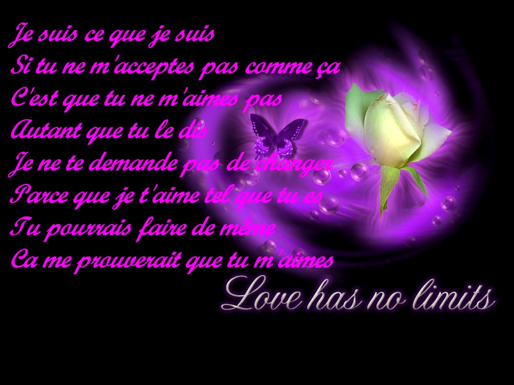 les sites d amour Thionville