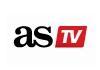 AS TV en Directo