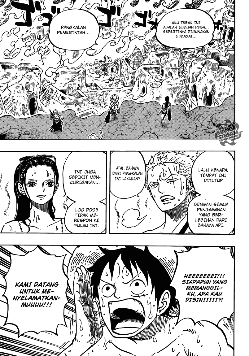 Baca Manga, Baca Komik, One Piece Chapter 655, One Piece 655 Bahasa Indonesia, One Piece 655 Online