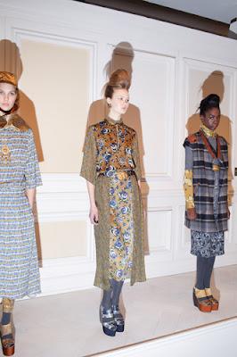 Fashion Isha 02 01 2011 03 01 2011
