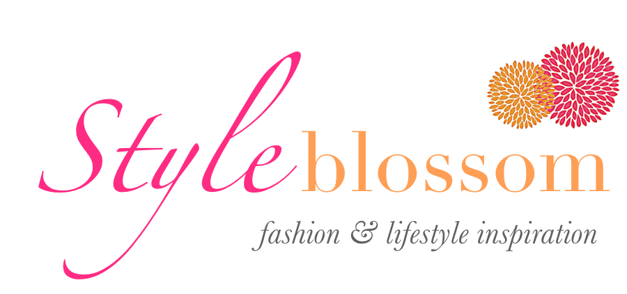 Style Blossom