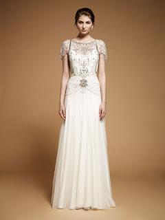 Wedding-Dresses-Autumn-2013-Jenny-Packham-via-AbsolutePerfection