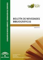 http://www.juntadeandalucia.es/medioambiente/portal_web/web/servicios/centro_de_documentacion_y_biblioteca/biblioteca/Boletin_novedades/2013/noviembre_2013.pdf