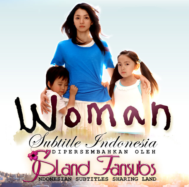 Subtitle Indonesia Drama Jepang