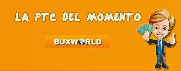 Buxworld