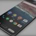 تسريب مواصفات جهاز Galaxy S7 - تجمع اندرويد العالم الذهبي