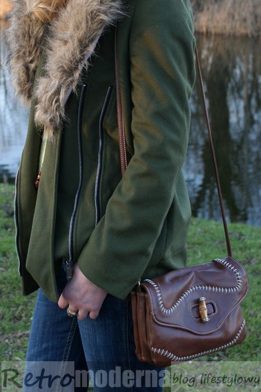 green_coat_sheinside