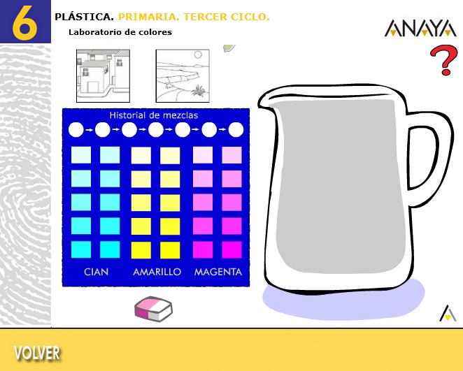 http://www.juntadeandalucia.es/averroes/centros-tic/41009470/helvia/aula/archivos/repositorio/0/56/html/datos/04_plas/mezclador.htm