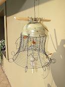 Drátované zvony